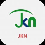 Hasil Monitoring dan Evaluasi Jaminan Kesehatan Nasional (JKN)