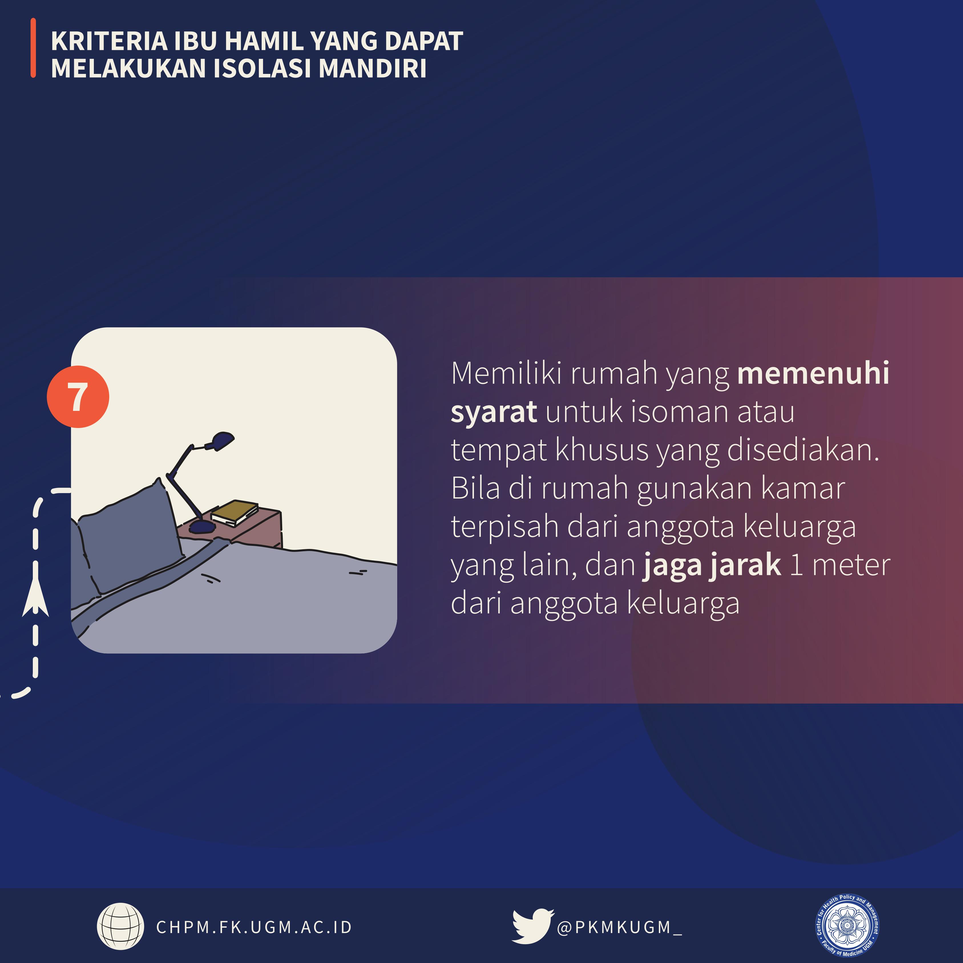 Kriteria Ibu Hamil_05 1
