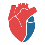 Peta Utilisasi BPJS terkait Kardiovaskuler